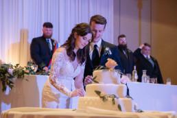 Best Chicago Wedding Photographer 166
