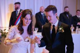 Best Chicago Wedding Photographer 167