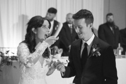 Best Chicago Wedding Photographer 169