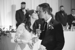 Best Chicago Wedding Photographer 170