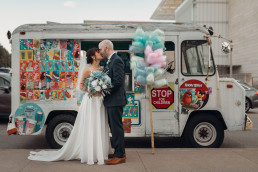 Chicago Wedding Photographer (192)